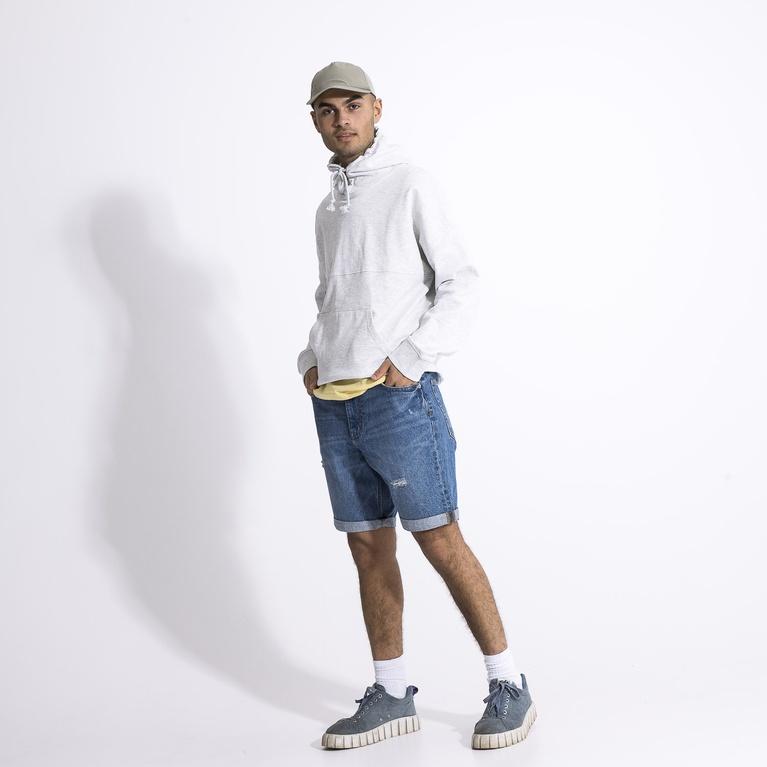 Grant / M Shorts Shorts